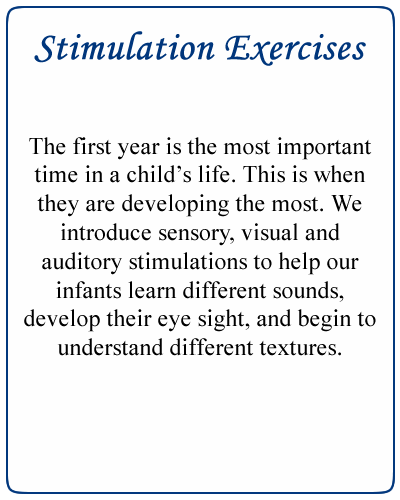 Infant Stimulation.png