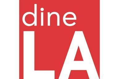 DineLA Logo.jpg