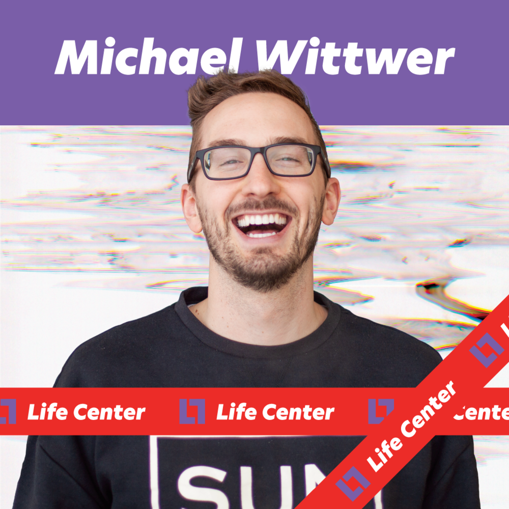 Wittwer-Michael-Final.png