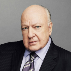 media-visionary-roger-ailes-hed-2015.jpg