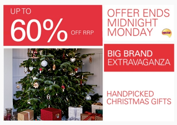 bigbrand_for Xmas SuWe 3 blog