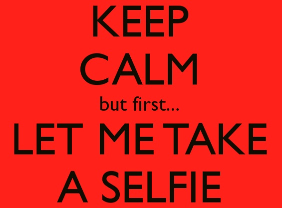 keep-calm-but-first-let-me-take-a-selfie-10