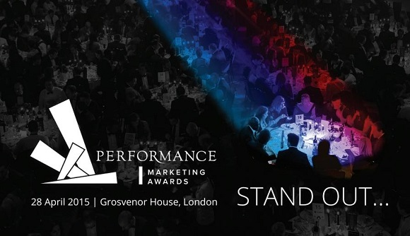 Performance-Marketing-Awards-2015-We've-Been-Shortlisted.jpg