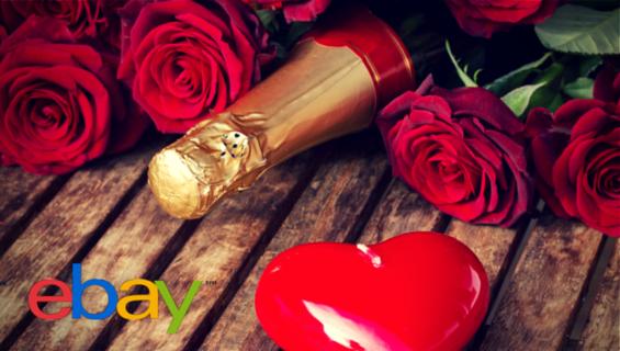 eBay_Valentines_Day.png