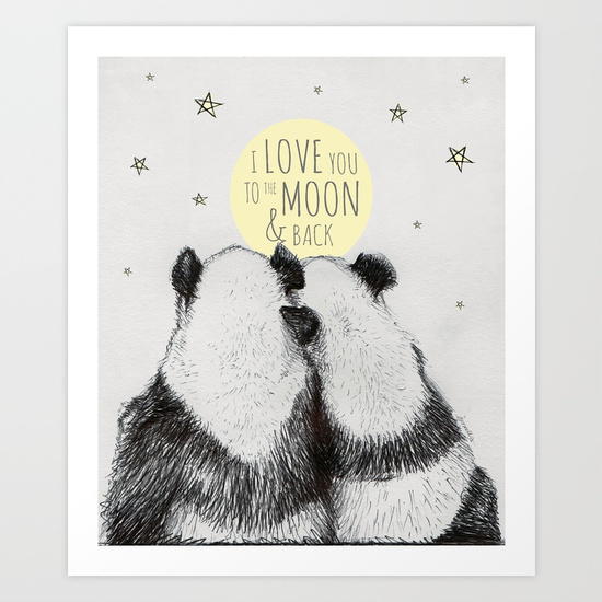 panda-loves-you-to-the-moon--back-prints.jpg