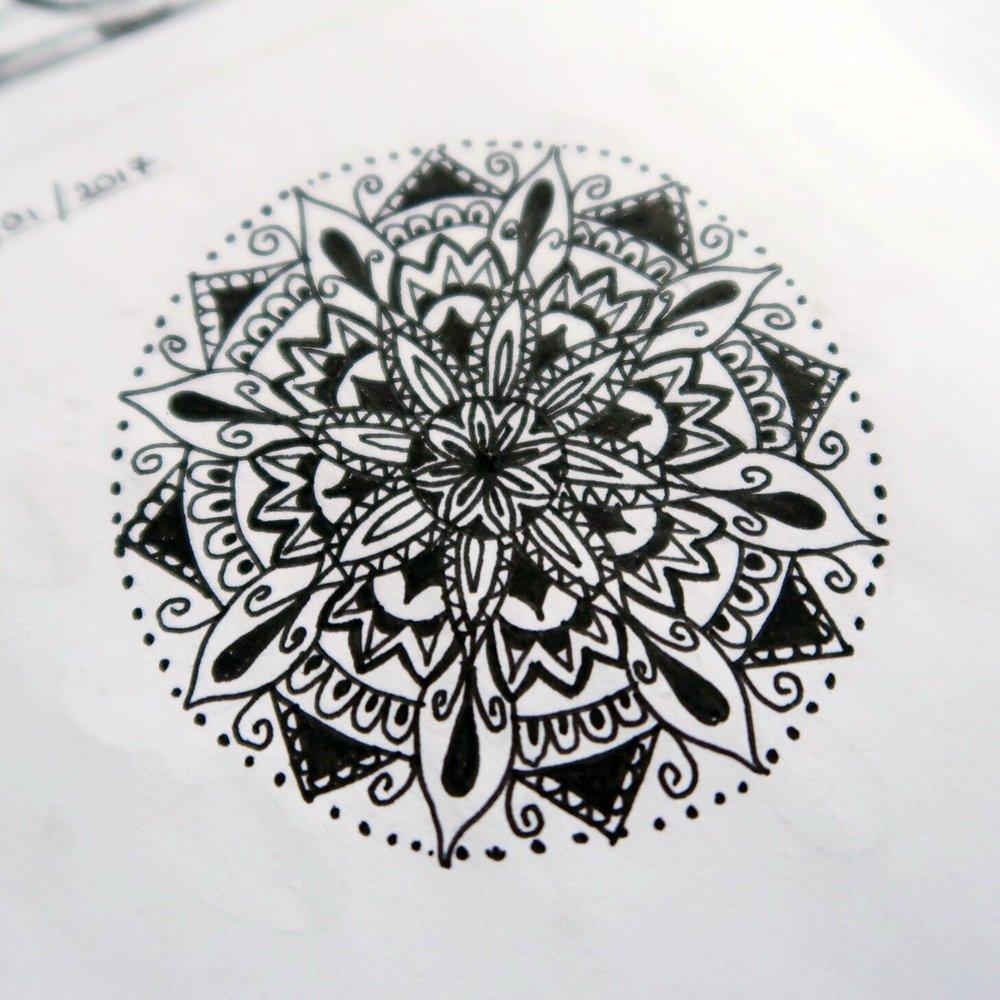 ART -