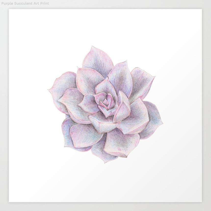 Succulent Art Print.jpg