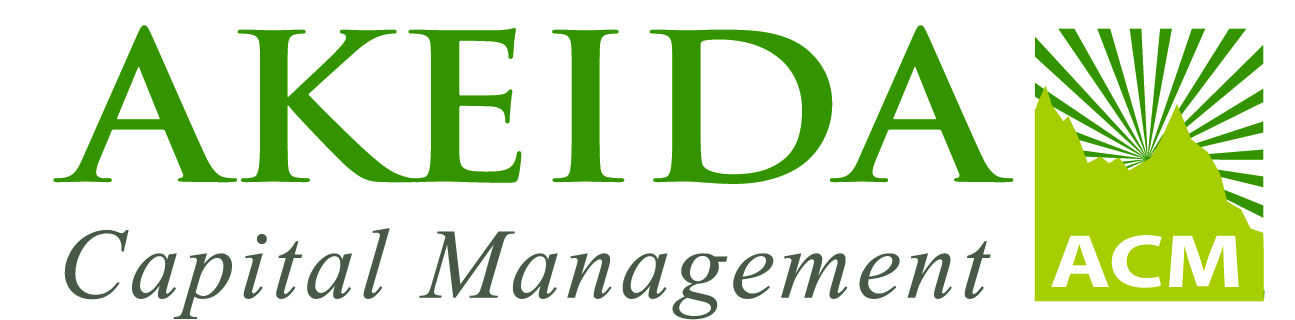 Akeida Capital Management