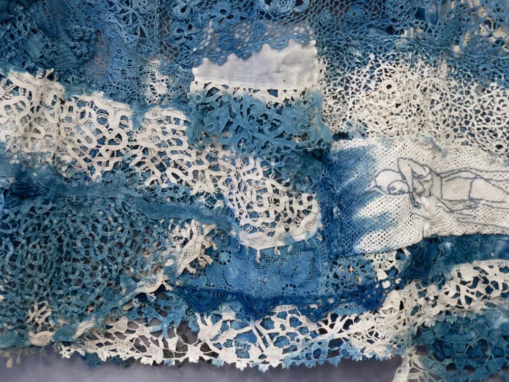 12.-blue-pool-detail.jpg
