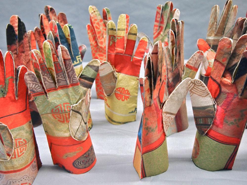 02. gloves-detail.jpg