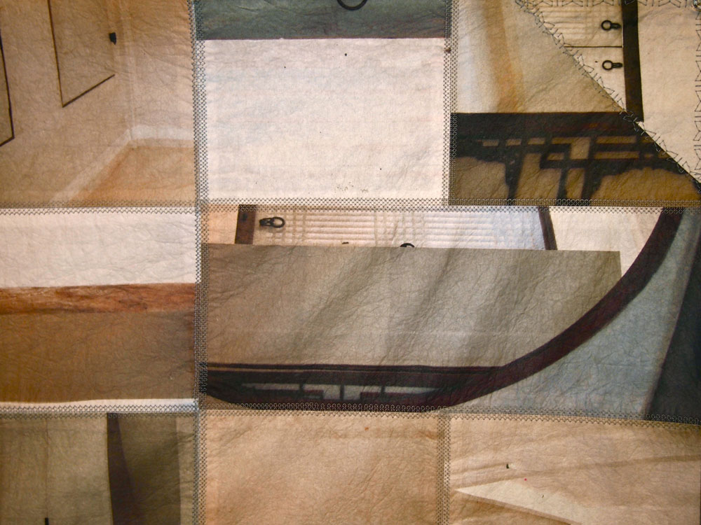 04. paper walls detail.jpg