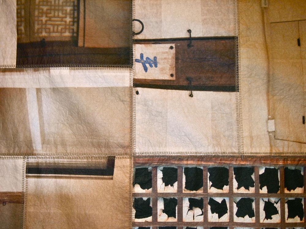 06. paper wall 2 detail.jpg