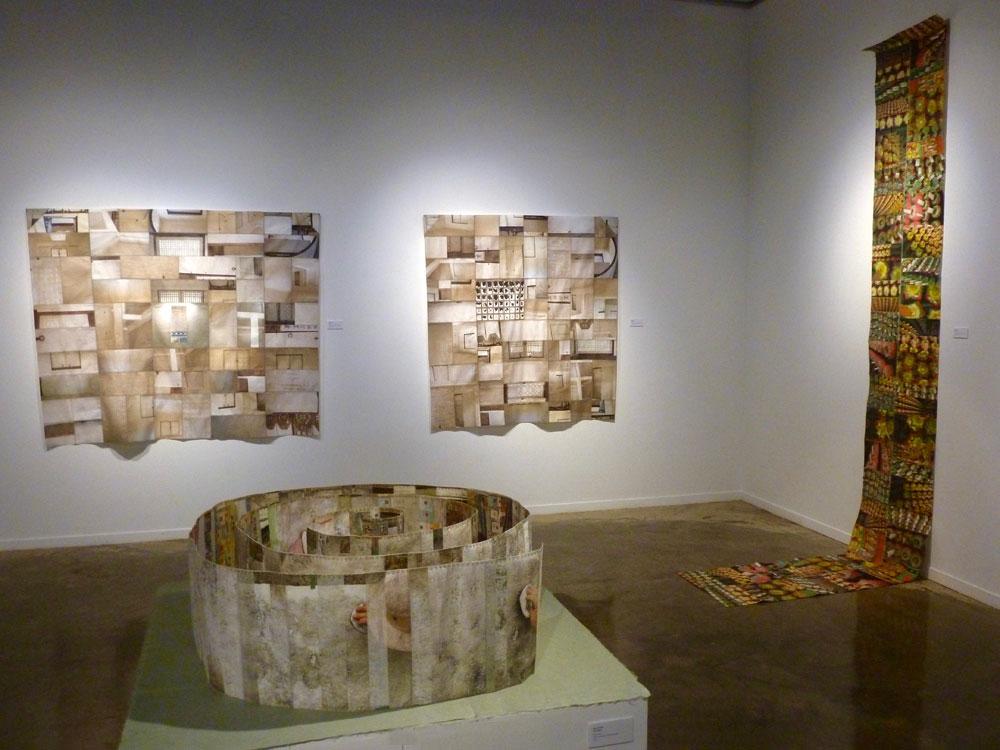 12. Jeonju-exhibit-1.jpg