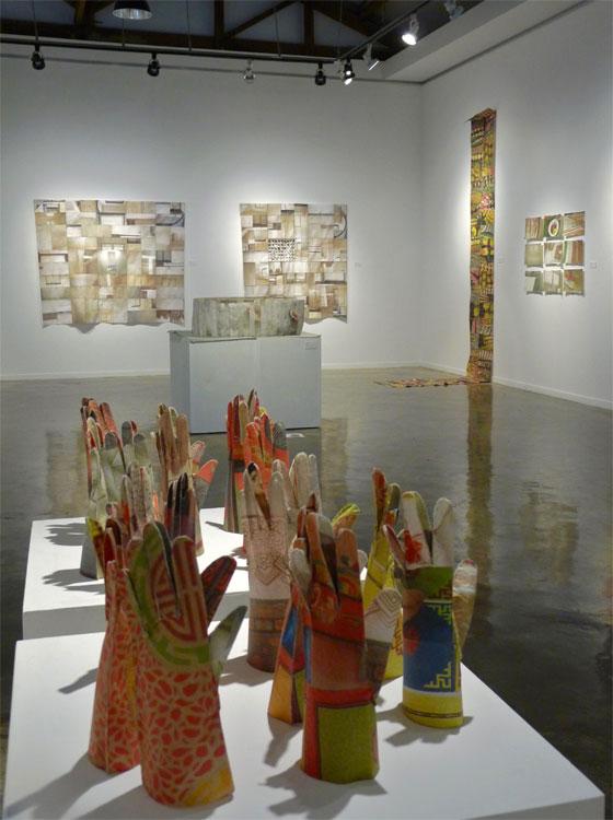 13. Jeonju-exhibit-2.jpg