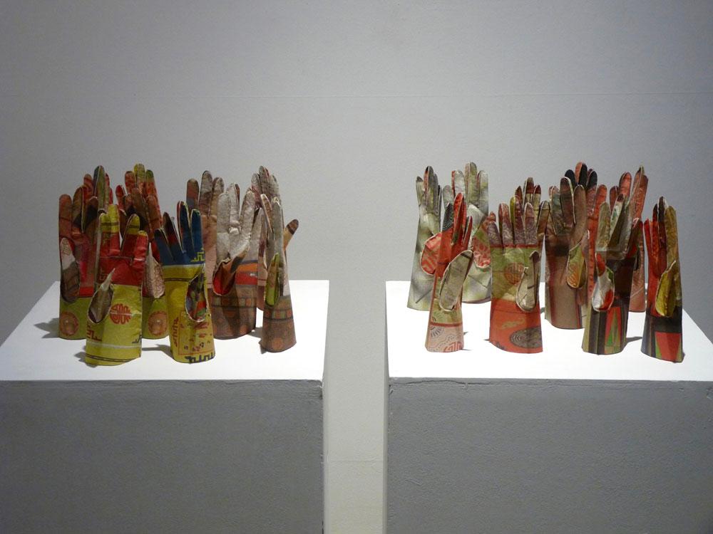 14. Jeonju-exhibit-3.jpg