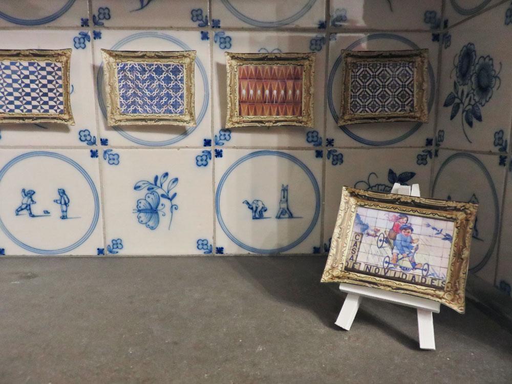 25. Tile-Museum-left-detail.jpg