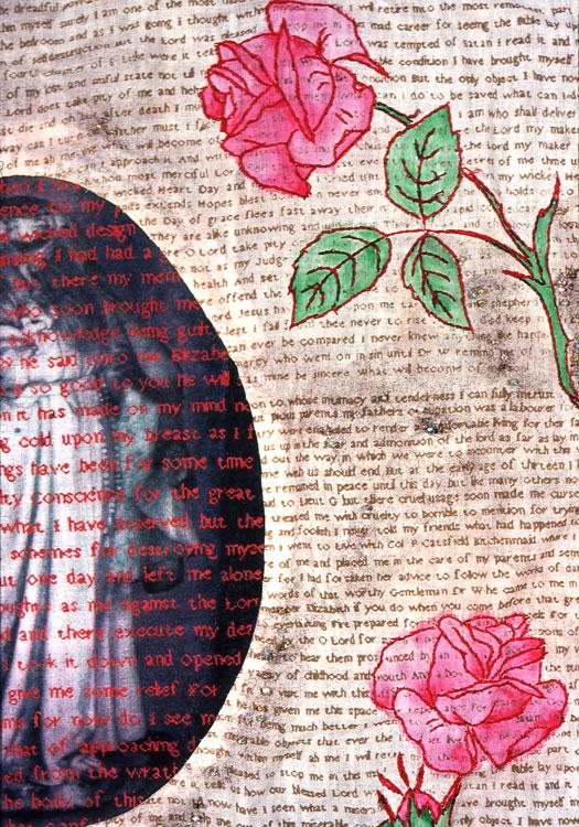 02.Red-work--Pink-Roses-detail.jpg