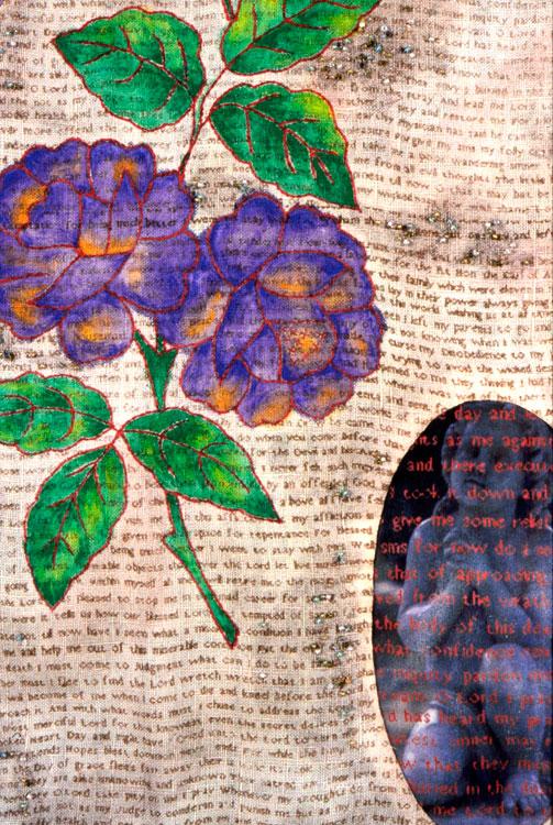 04.Redwork-Purple-Mums-detail.jpg