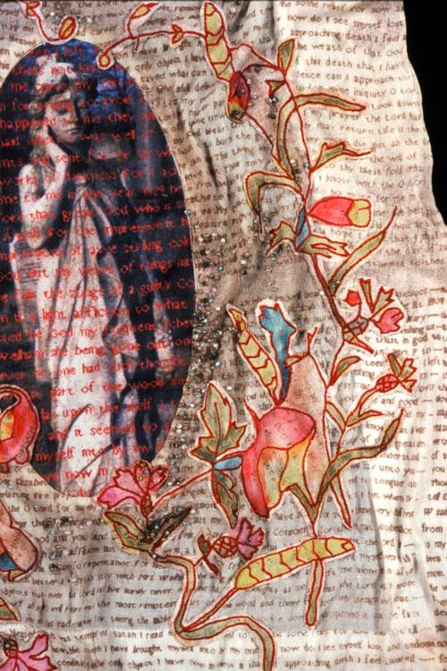 12.Red-Work-Apron-detail-01.jpg