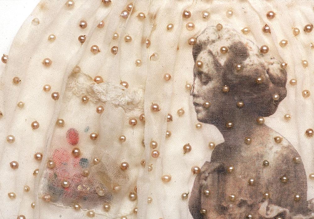 04.-The-Curtain-detail.jpg