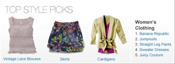 top_style_picks