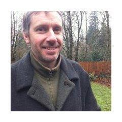 Peter-Bexelius-Profile