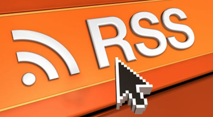 Optimizing your RSS Feed