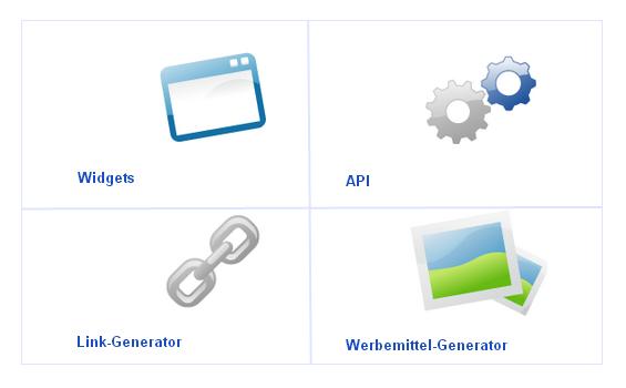 Tools-Checklist