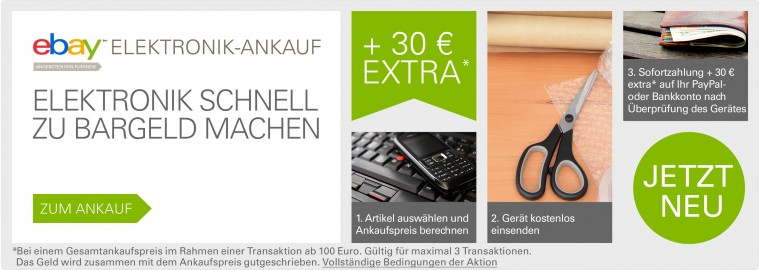 1144_DE_Electronics_Ankauf_MFBB_760x270_300dpi