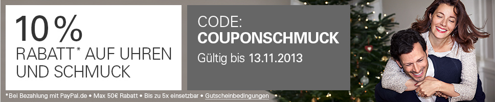 eBay_Uhren & Schmuck