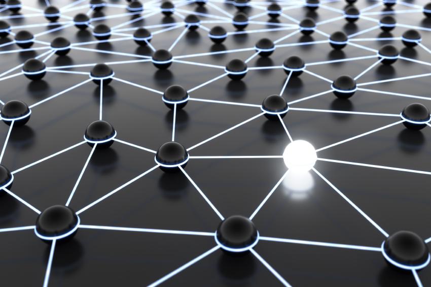 eBayConnecting-Dots