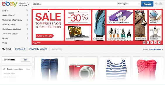 ePN_Sales-Kampagne