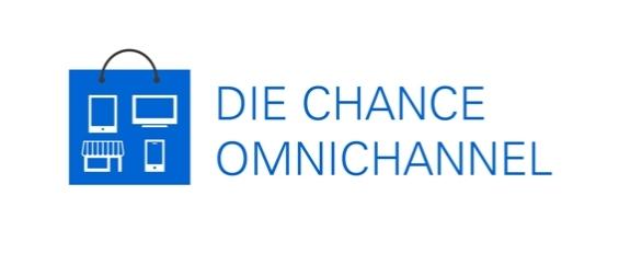 logo_omnichannel_mT_RGB