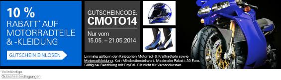 3474_DE_P&A_MotorbikeVoucherCampaign_MFBB_868x250_BLUE_bea