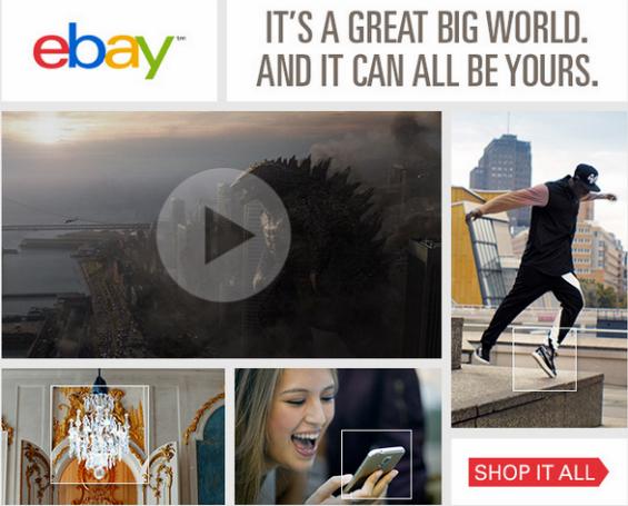 20141017_Brand_Campaign_bea