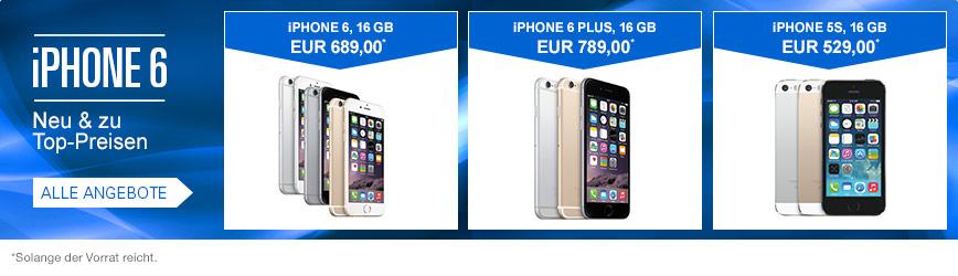 4560_DE_ELEC_iPhone6_MFBB_868x250_C01