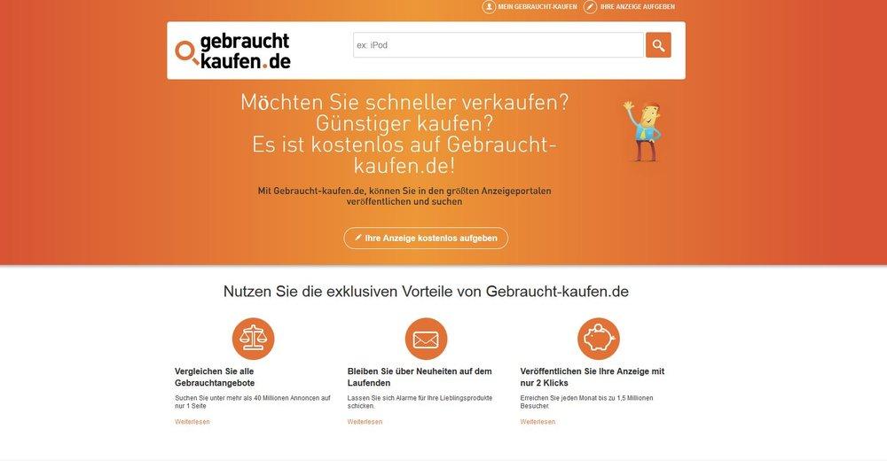 gebraucht-kaufen.de_1.jpg