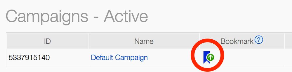 Ziehen Sie dieses Bookmarklet-Symbol in die Lesezeichenleiste Ihres Browsers