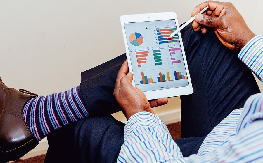 Daten in Echtzeit für mehr Umsatz mit Adobe
