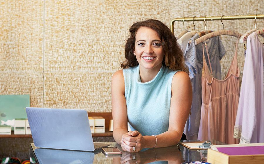 Distributed Commerce mit Kaufen APIs von eBay