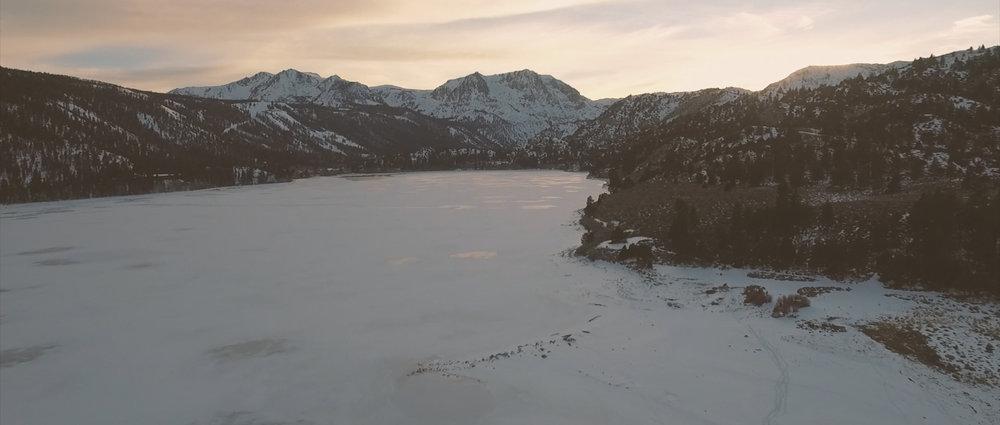 Aerial June Lake.jpg