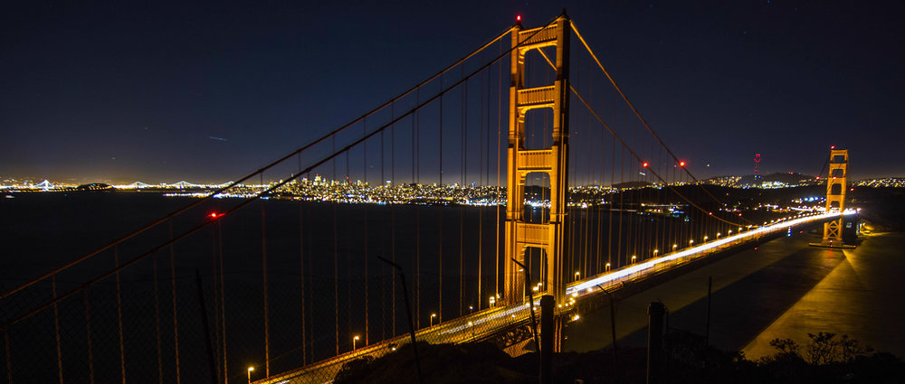 Timelapse Golden Gate Bridge_1.jpg