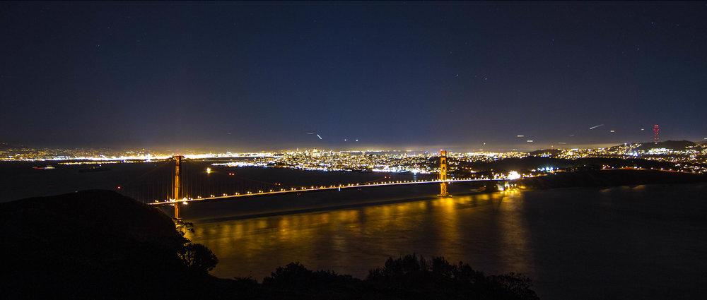 Timelapse San Francisco_1.jpg