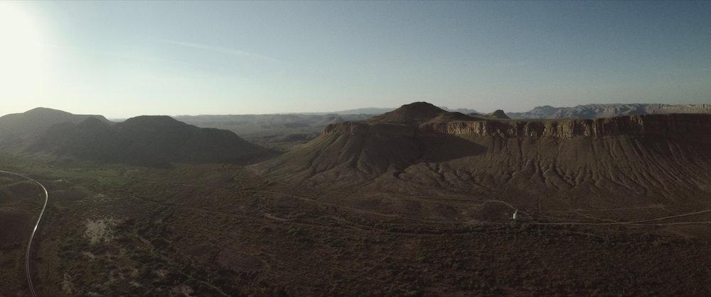 New Mexico_2.jpg