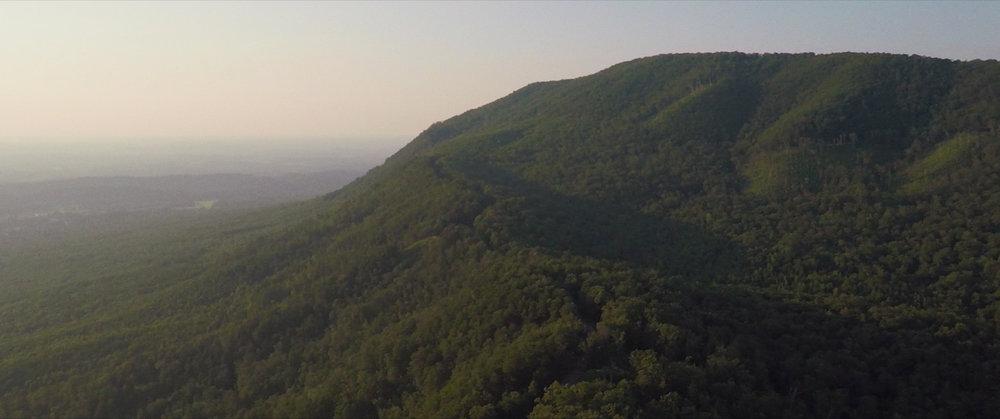 Tennessee 2.jpg