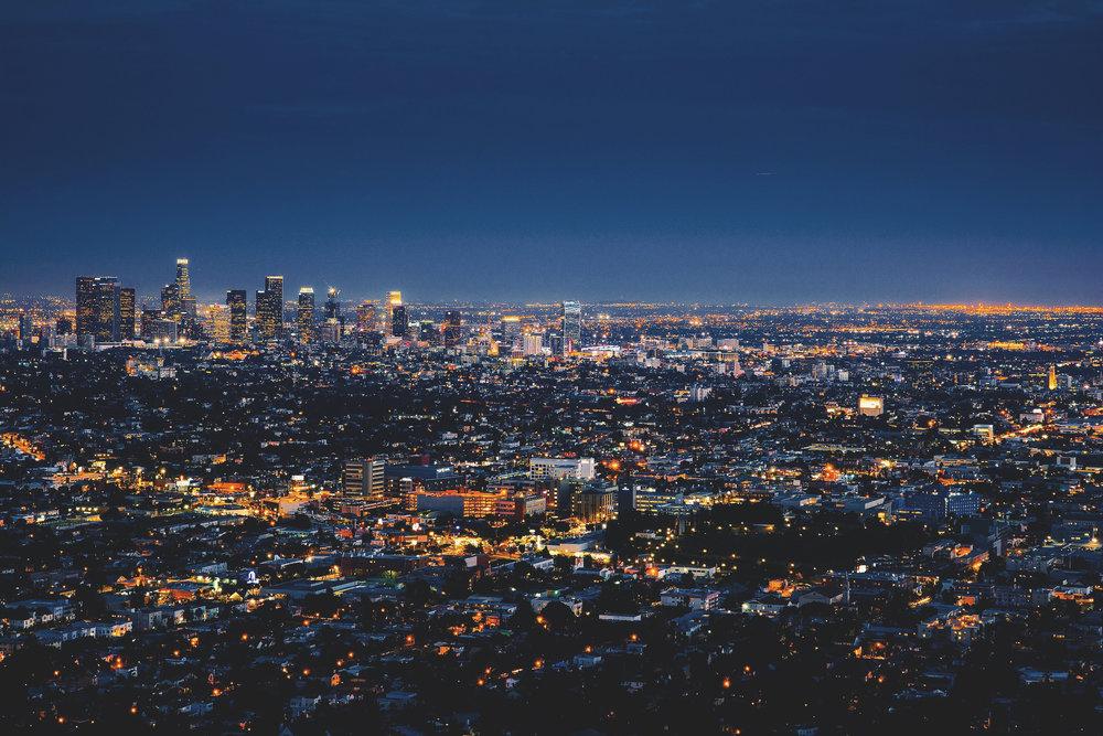 Los Angeles Image Block.jpg