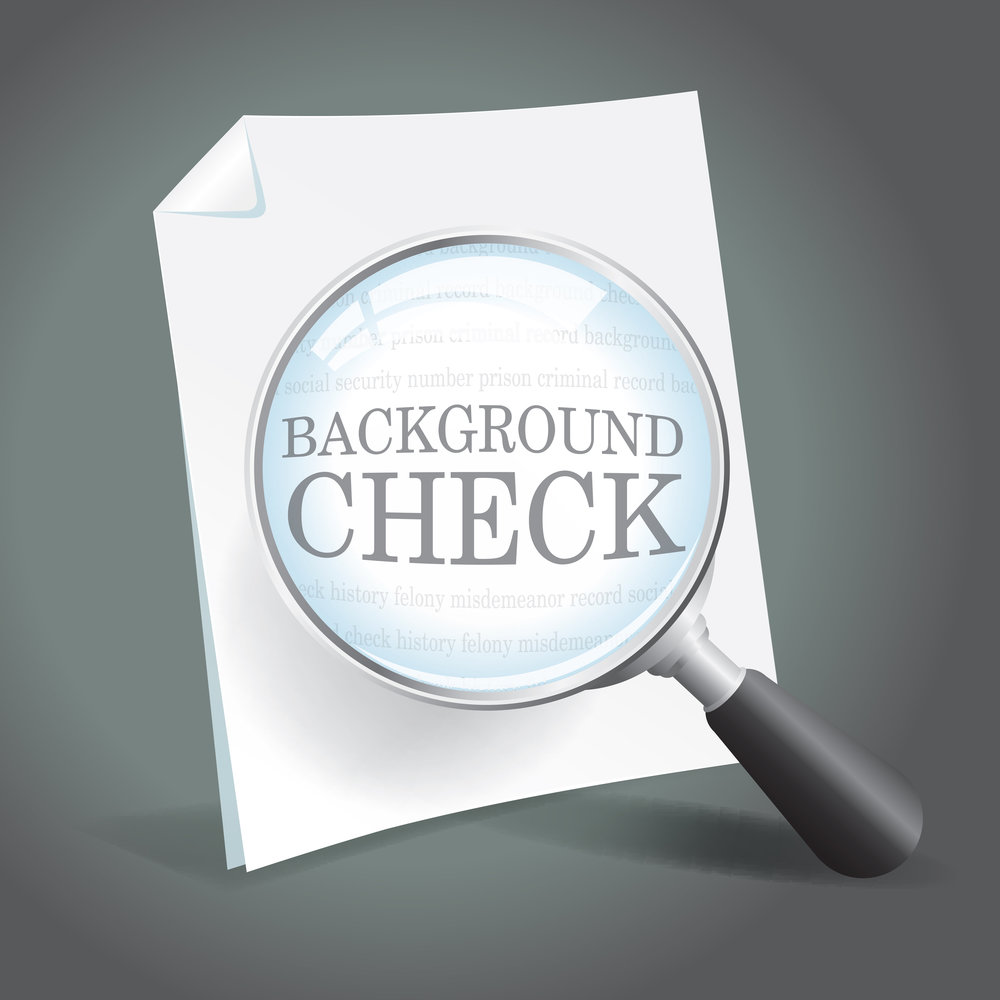 background check.jpg