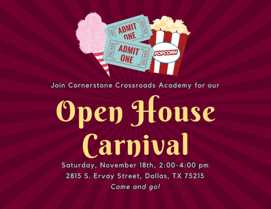 CCA Open House Carnival Invitation.jpg