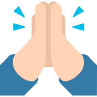 praying hands emoji.png