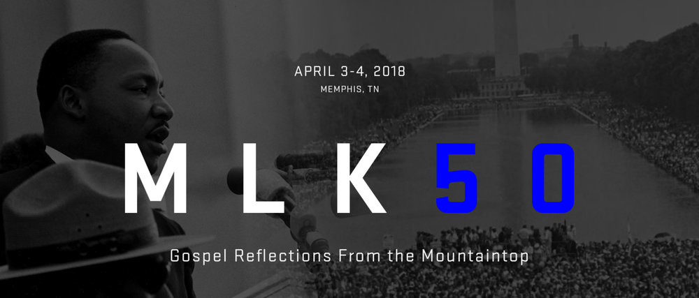 MLK50_Video.jpg